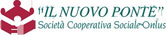 Nuovo Ponte Logo